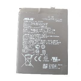 BATERIA PARA ASUS ZC521TL ZENFONE 3S MAX, ZENFONE 4 MAX PLUS ZC550TL