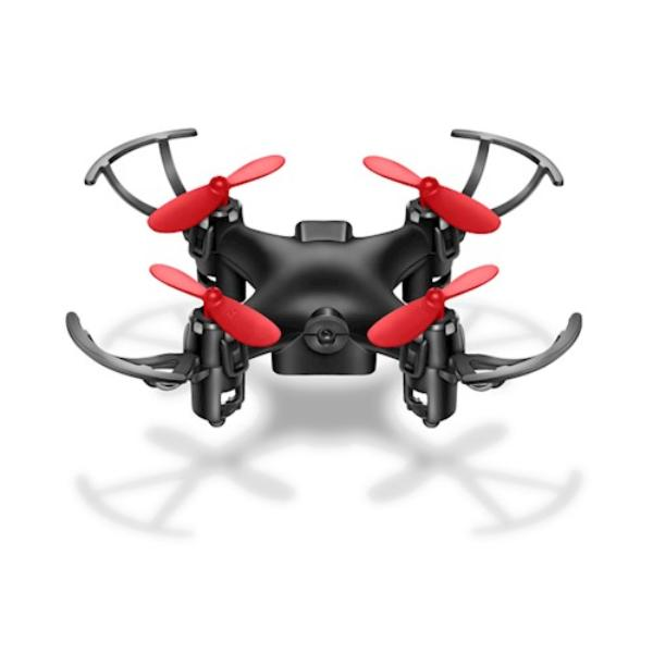 DRON PIXEL - FOREVER