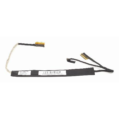 CABLE LCD ORIGINAL PARA ACER W700 - RECUPERADO