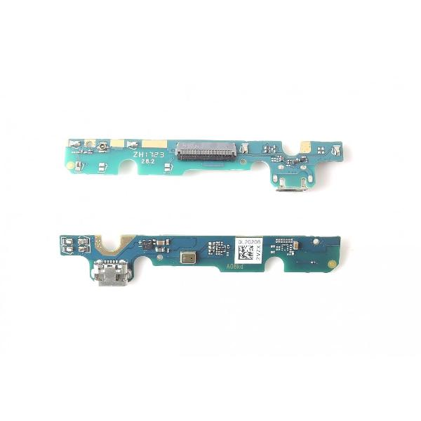 MODULO CONECTOR DE CARGA PARA HUAWEI MEDIAPAD M3 LITE 8.0