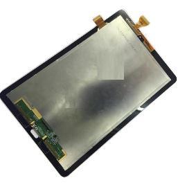 PANTALLA LCD Y TACTIL PARA SAMSUNG GALAXY TAB A 10.1 P580, P585 - NEGRA