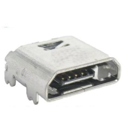 CONECTOR DE CARGA PARA SAMSUNG GALAXY TAB A 10.1 T580, T585, T560, G360