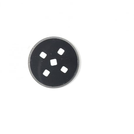 TAPA TRASERA PARA GALAXY WATCH SM-R810, SM-R815 - 42MM