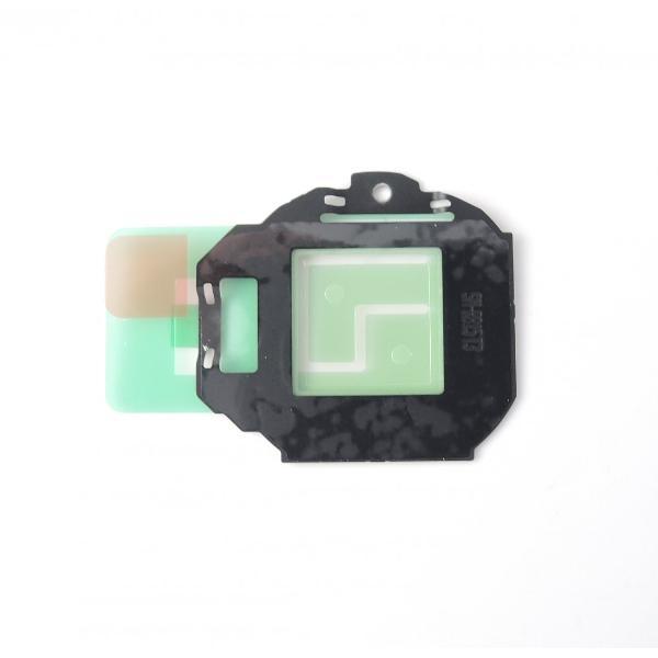 BRACKET SAMSUNG GALAXY WATCH 42MM SM-R810, SM-R815 - PLATA