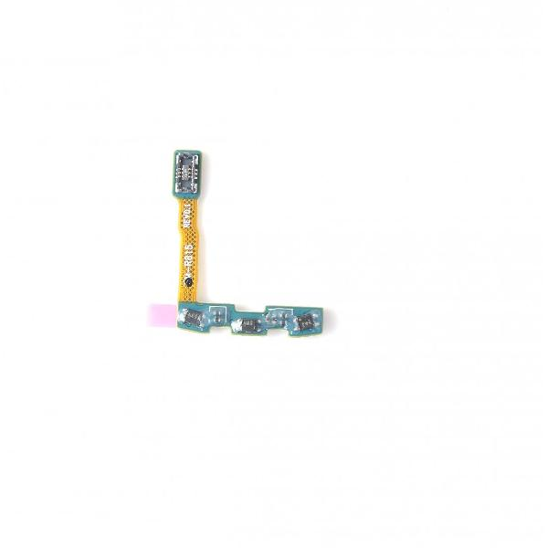 SUB PBA HALL IC FLEX PARA SAMSUNG GALAXY WATCH 42MM SM-R810, SM-R815