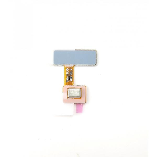 MODULO DE MICROFONO PARA SAMSUNG GALAXY TAB S4 T830, T835