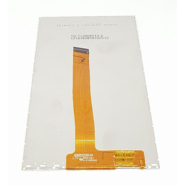 PANTALLA LCD DISPLAY ORIGINAL PARA ALCATEL PIXI 4 (6) 9001 D / X - RECUPERADA