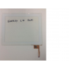 Pantalla Tactil Universal Tablet china 9.7 Pulgadas Blanca PB97A8585-T970