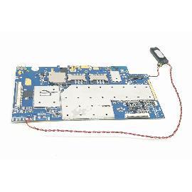 PLACA BASE ORIGINAL PARA ARCHOS 101 PLATINUM 3G - RECUPERADA