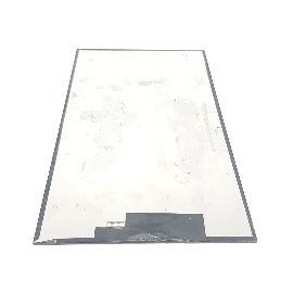 PANTALLA LCD DISPLAY ORIGINAL PARA ARCHOS 101 PLATINUM 3G - RECUPERADA