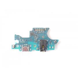 MODULO CONECTOR DE CARGA PARA SAMSUNG GALAXY A7 SM-A750F