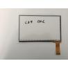 "Pantalla Tactil Universal Tablet china 7"" FC070002-CTP , HSCTP-138 , CA7CHIL 4GB"