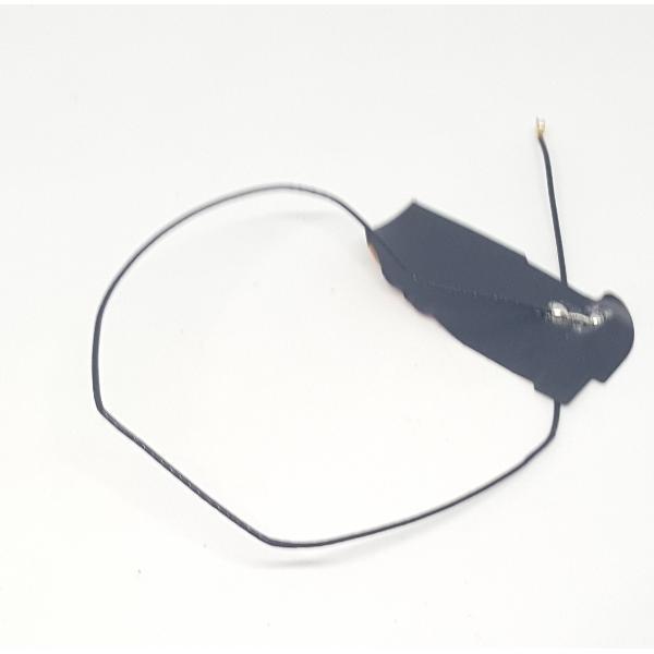 CABLE COAXIAL ORIGINAL PARA QILIVE M16Q1A / 874458 - RECUPERADO