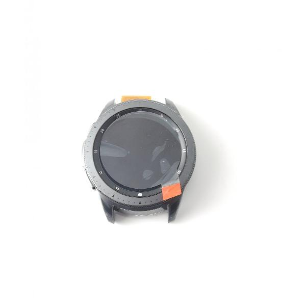 PANTALLA ORIGINAL PARA GALAXY WATCH SM-R810, SM-R815 - 42MM