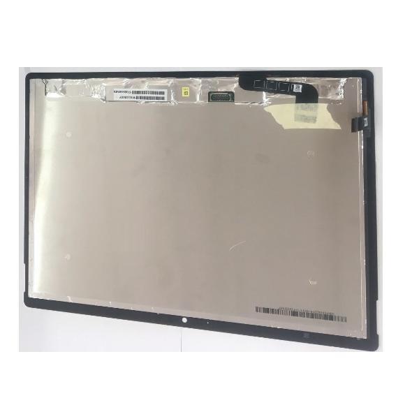 PANTALLA LCD Y TACTIL PARA MICROSOFT SURFACE BOOK 2 - NEGRA