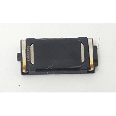 ALTAVOZ AURICULAR PARA VODAFONE SMART N9 / N9 LITE