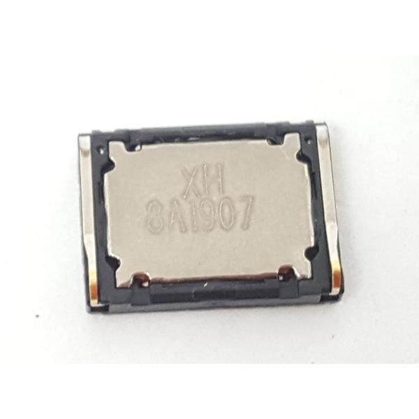 ALTAVOZ BUZZER PARA VODAFONE SMART N9 / N9 LITE