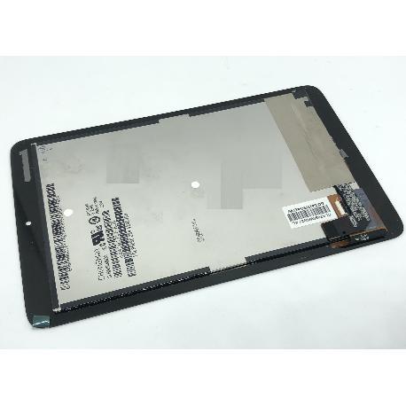 PANTALLA LCD Y TACTIL PARA LENOVO IDEAPAD MIIX 2 8.0 - NEGRA