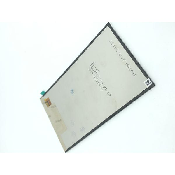 PANTALLA LCD DISPLAY PARA ACER ICONIA TALK 7 B1-723