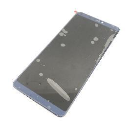 PANTALLA LCD Y TACTIL PARA WIKO VIEW MAX - AZUL