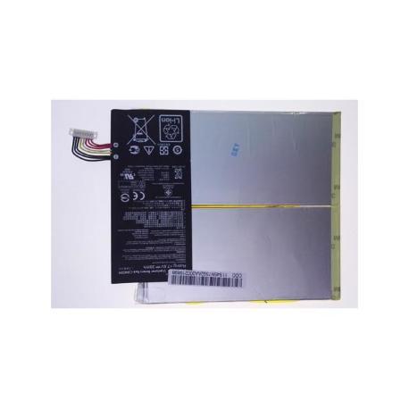 BATERIA C21N1334 ORIGINAL ASUS TRANSFORMER BOOK T200T T200TA-CP001H - RECUPERADA