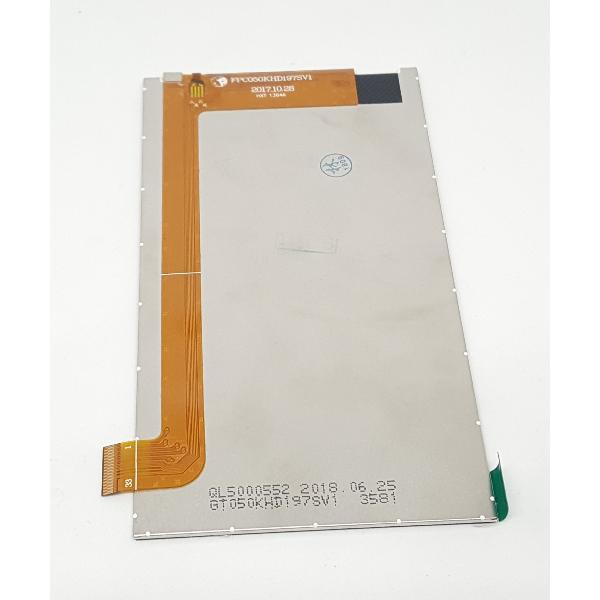 PANTALLA LCD DIPLAY PARA BLUBOO D1