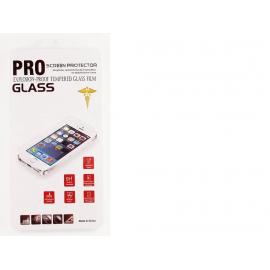 Protector de pantalla Cristal Templado Samsung Galaxy Core Plus SM-G350