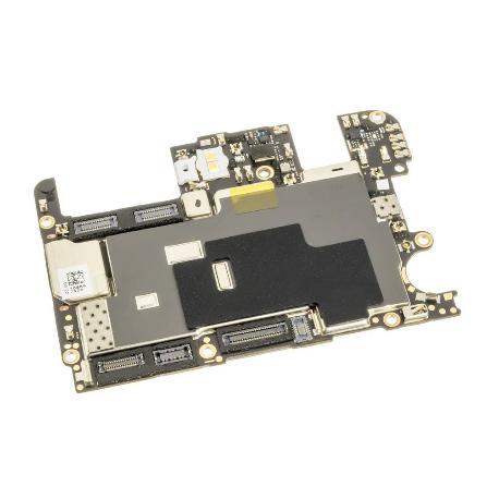 PLACA BASE ORIGINAL PARA ONEPLUS 5 64GB LIBRE - RECUPERADA