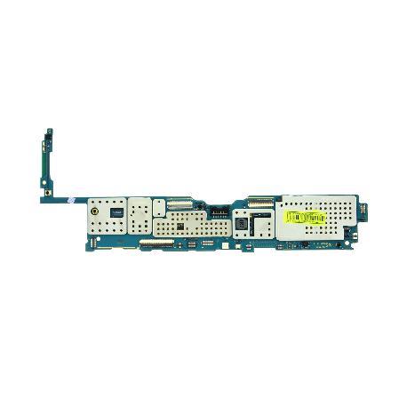 PLACA BASE ORIGINAL PARA SAMSUNG GALAXY TAB PRO 10.1 T525 - RECUPERADA