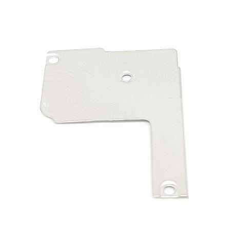 CHAPA FLEX LCD Y TACTIL ORIGINAL PARA IPAD MINI 1 - RECUPERADA