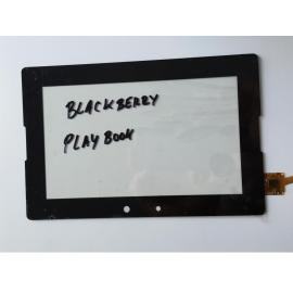 PANTALLA TACTIL UNIVERSAL TABLET CHINA 7 Blackberry PlayBook