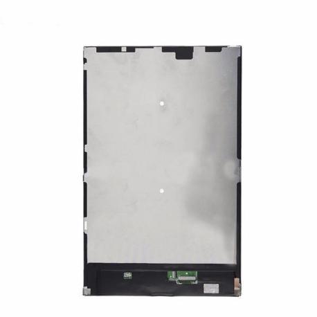 PANTALLA LCD DISPLAY PARA HUAWEI MEDIAPAD T1 8.0 S8-701, S8-301