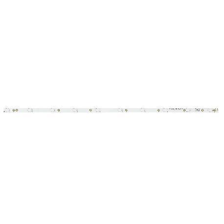 *** TIRA DE LED GJ-2K16-430-D510-V4 PARA TV PHILIPS 43PFS5301/12
