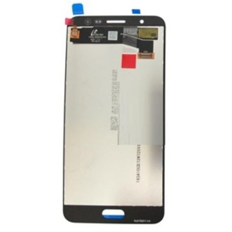 Pantalla para Samsung SM-G610 Galaxy On7 / J7 Prime - Oro