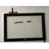Pantalla Tactil Universal Tablet china 10.1 Pulgadas Unusual 10W Negra