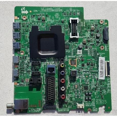 ***PLACA BASE ORIGINAL PARA TV SAMSUNG UE48H6400AW