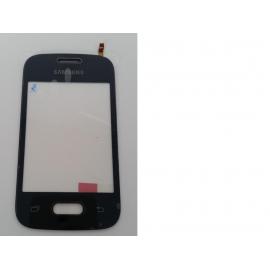 Pantalla Tactil Samsung Galaxy Pocket 2 SM-G110H G110 Negra
