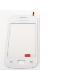Pantalla Tactil Samsung Galaxy Pocket 2 SM-G110H G110 Blanca