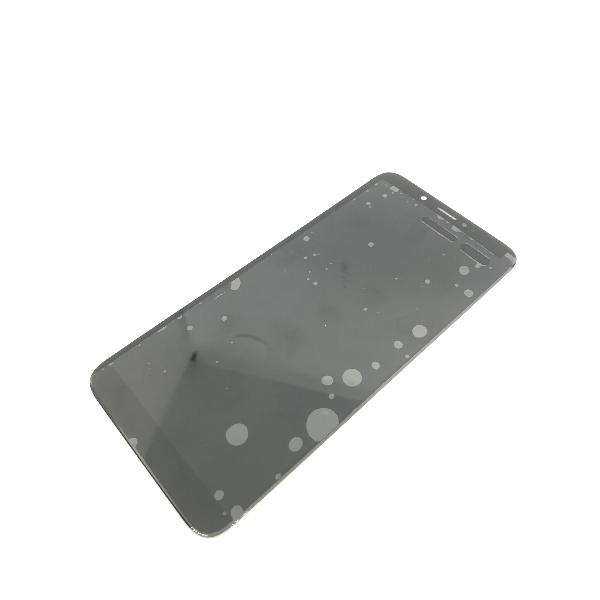 PANTALLA TACTIL Y LCD PARA ZTE NUBIA N3 - NEGRA