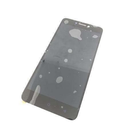 PANTALLA LCD Y TACTIL PARA LEECO (LETV) COOL1 - NEGRA