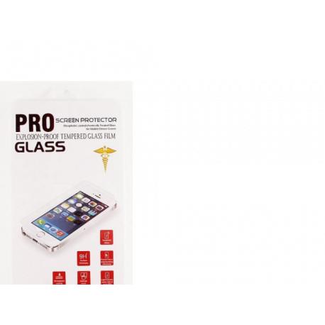 Protector de Pantalla Cristal Templado Asus Zenfone 6