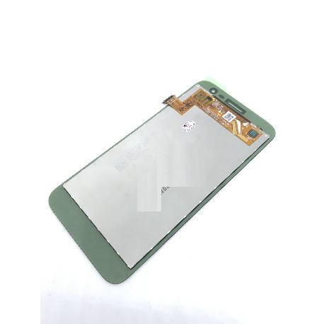 PANTALLA LCD Y TACTIL PARA SAMSUNG GALAXY J2 CORE J260