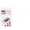 Protector de Pantalla Cristal Templado HTC Desire 310