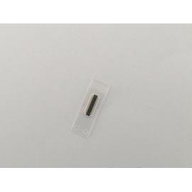 Conector FPC LCD Samsung Galaxy S4 I9500 I9505