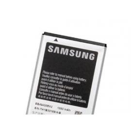 Bateria EB-B357BBE Samsung Galaxy Ace 4 G357F G357