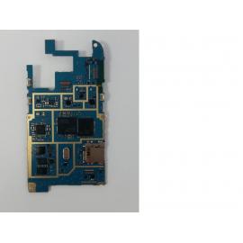 Placa Base Libre Samsung Galaxy Ace 4 G357F G357