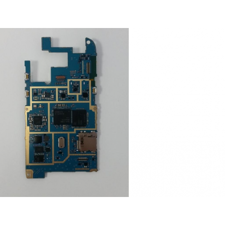 Placa Base Libre Samsung Galaxy Ace 4 G357F G357