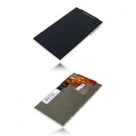 REPUESTO PANTALLA LCD SONY HTC DESIRE G7 BRAVO