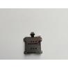 Modulo Lector SIM HTC ONE M7 801e