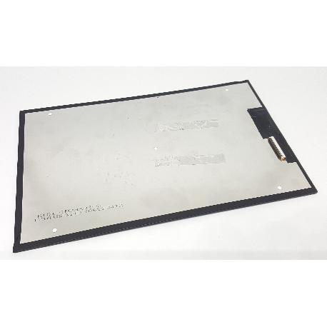 PANTALLA LCD DISPLAY ORIGINAL PARA PRIXTON T1800Q+ - RECUPERADA